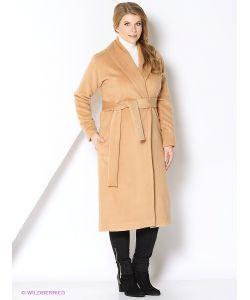 Trevi | Пальто
