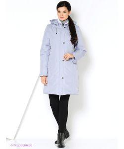 Maritta | Пальто