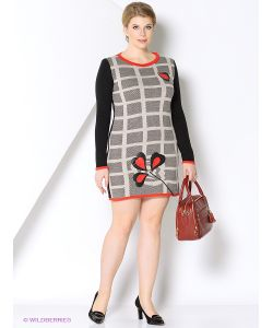 Milana Style   Туники