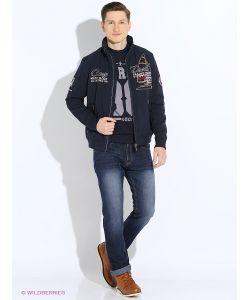 Camp David | Куртки