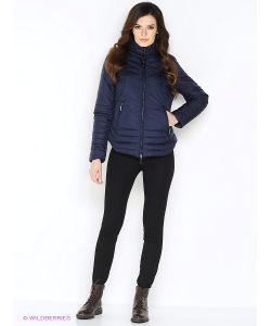 Azule | Куртки