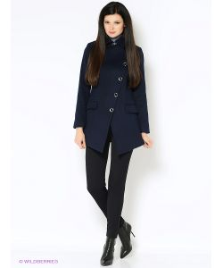 Garderob | Пальто