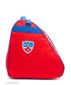 KHL | Сумки