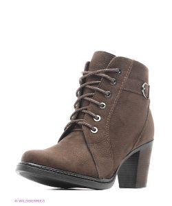 ЭГО | Ботинки