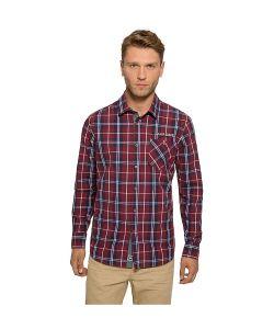 Camp David | Рубашки