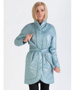 Анна Чапман | Куртки