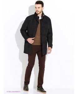 Alfred Muller   Куртки