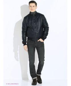 MAURIZIO BALDASSARI | Куртки