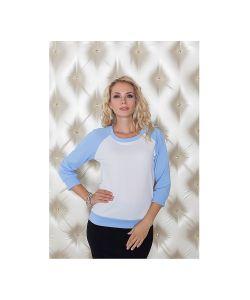 Eliseeva Olesya | Блузки