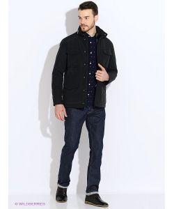 Eden Park | Куртки