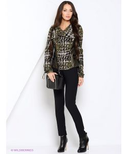 Tricot Chic | Куртки