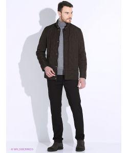 ARROW   Куртки