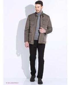 ARROW | Куртки
