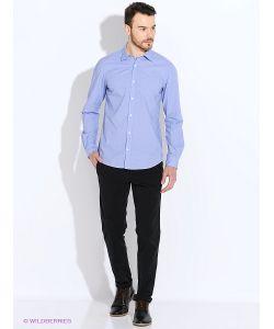 Eden Park | Рубашки
