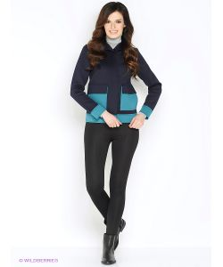 Milana Style   Куртки