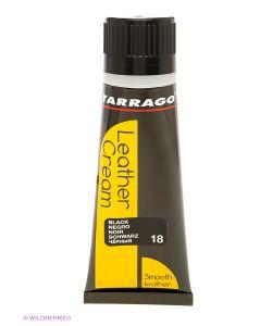 Tarrago | Кремы Для Обуви