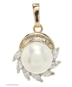 Lovely Jewelry | Подвески