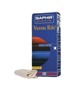 Saphir | Лосьоны Для Обуви