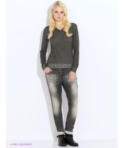 Staff | Пуловеры
