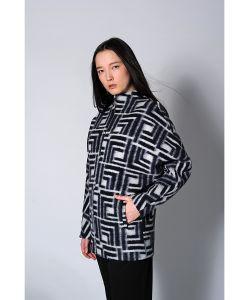IrisRose | Куртки