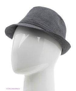 Oodji | Шляпы
