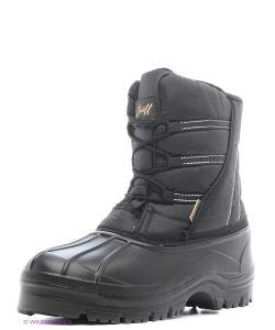 Janett | Ботинки