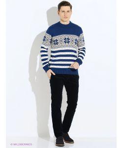 Milana Style   Пуловеры