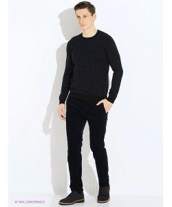 Jack & Jones | Пуловеры Jackjones