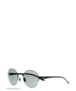 Mercedes Benz | Солнцезащитные Очки