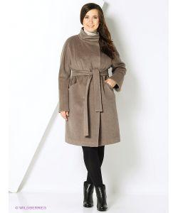 Shokolat | Пальто