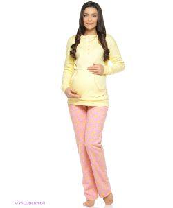 Hunny Mammy | Комплекты Одежды