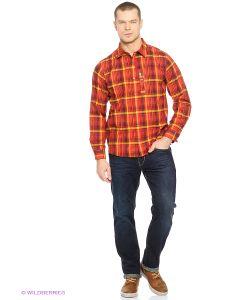 Jack Wolfskin | Рубашки