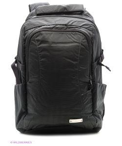 PacSafe | Рюкзаки