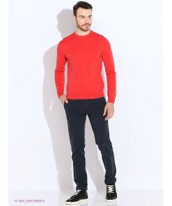 Eden Park | Пуловеры