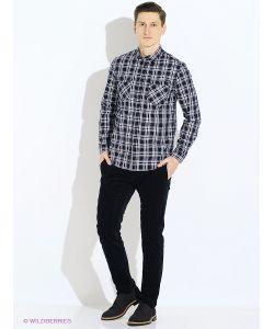 Jack & Jones | Рубашки Jackjones