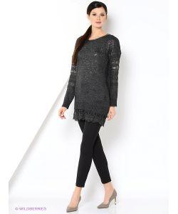 Rinascimento | Пуловеры
