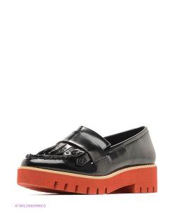 Mango | Туфли