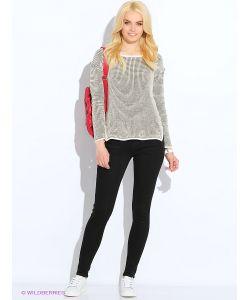 Levi's® | Пуловеры