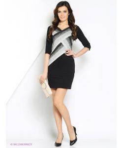 Magic Style | Платья