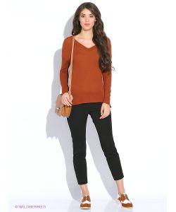 Mango | Пуловеры