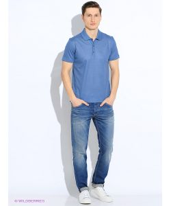 Lario Covaldi | Рубашки