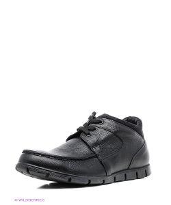 Milana | Ботинки