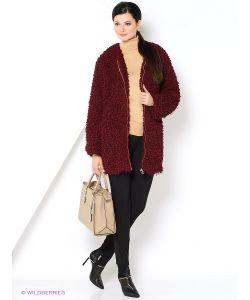 Rinascimento | Пальто