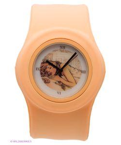 Kawaii Factory   Часы