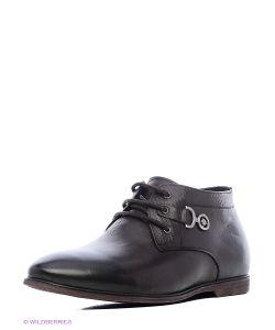 Markos | Ботинки