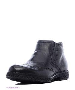 Lord Adam | Ботинки
