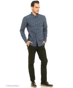 Levi's® | Рубашки