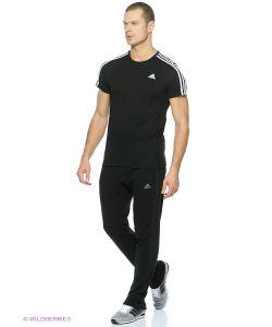 Adidas | Футболка