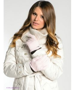 Milana Style | Перчатки