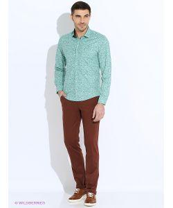 BAWER | Рубашки